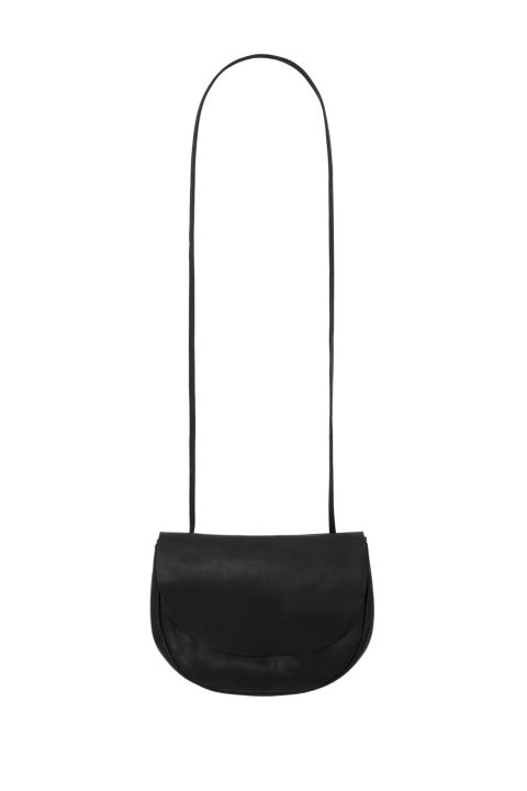 20 Black Crossbody Bags That Work With Everything 579558563867a